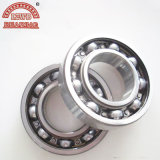 Small Size Deep Groove Ball Bearings for Auto (6300)