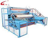 Fully Automatic Coiling Machine