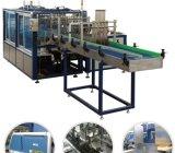 Mwd-Xb25 Automatic Carton Packing Machine