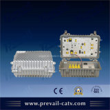 CATV Amplifier (WA8238C)