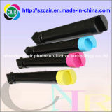 Compatible Toner Cartridge for FUJI Xerox Docucentre IV C2270/3370/4470/5570