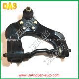 Auto Spare Parts Suspension Control Arm for Toyota Hiace 48610-29075
