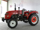 China Factory Direct Sale Mini Tractor, Mini Agricultural Tractor for Sale with Best Price