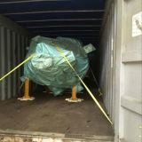 Worldwide Sea Freight Service to Saudi Arabia