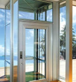 Fjzy-High Quality and Safety Home Lift Fjs-1622