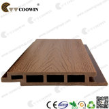 Outdoor Modern Building Material (TF-04S)