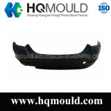 Tailer Bumper Mold/Automobile Part Injection Mould