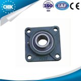 Chik OEM for Heavy Machine Bearing Pillow Block Ucf213 Ucf213-40 Ball Bearings