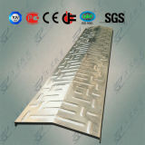 Cover for Cable Tray with CE/GOST/ISO