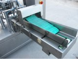 Stand up Pouch Fill Seal Machine (RZ6/8)