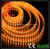 LED Strip Light 5050 SMD