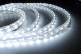 LED Strip Light, with CE/CB/RoHS Approval