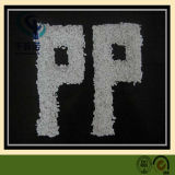 Good Sale Virgin PP Granules, PP Resin, PP Raw Material