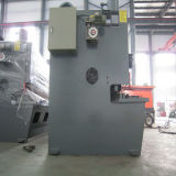 Sheet Metal and Plate CNC Hydraulic Guillotine Shear/ Hydraulic Guillotine Shearing Machine (QC11Y)