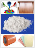 Industrial Paint Silica Delusterant