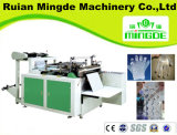 HDPE Disposable Gloves Making Machine