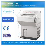Cryostat Microtome Lab Furniture Supplier Ls-6150