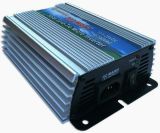 Grid Tie Micro Inverter for PV System (GTI-200W)