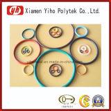NBR/FKM/Viton EPDM Hydraulic Seal O-Rings / Silicone Rubber O Ring
