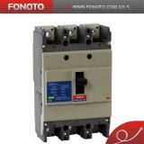 Circuit Breaker Nsc160n 3p 160A