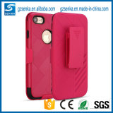 Wholesale Blank Mobile/Cell Phone Case/Cover for Samsung on 5