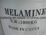 2016 Chinese Best Price of Melamine Powder 99.8%