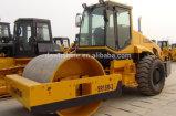 Shantui Brand 18t Mechanical Vibratory Road Roller (SR18M)