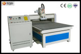 3D CNC Router for Wood Cutting Machine