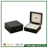 High Quality Personalized Wooden Watch Box for Sale
