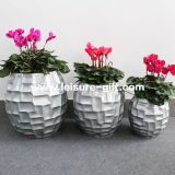 Fo-312 Decorative Flower Plant Pot for Decorate