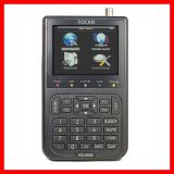 3.5inch Digital Satellite Finder (WS-6908)
