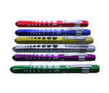 CE Approval OEM High Quality Aluminium Penlight with Competitive Price