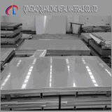 Cold Rolled AISI 202 Stainless Steel Sheet