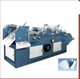 Fully Automatic Envelope Making Machine, Envelope Machine Hszf-380