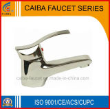 Excellent Quality Single Handle Basin Mixer