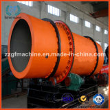 Ce Certificate Fertilizer Granule Machine