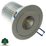 Dimmable High Power 13W LED Downlight (RY-D740-9013)