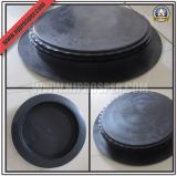 Marine Flange Face Protector (YZF-C39)