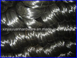 0.17mm-4.5mm Black Soft Annealed Iron Wire