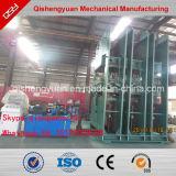 Rubber Conveyor Belt Vulcanizing Press Machinery/ Plate Vulcanizer Machinery/Rubber Molding Press