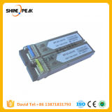 10g CWDM 1270-1330nm 10km CWDM Fiber Work in Network Switches