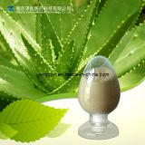 Aloe Vera Extract Natural Aloin, Barbaloin, 100: 1 Powder