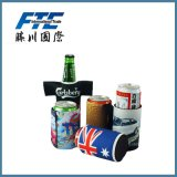 Foam Stubby Holder for Party