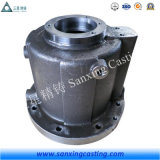 Die Casting Mould for Auto Part Housing Casting Parts