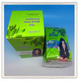 2013 New Black Hair Shampoo 30x10ml/PCS