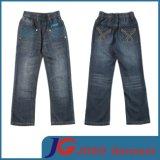 Kids Children Denim Jeans Wears (JC5156)