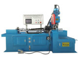 Full Automatic Cold Saw Machine Mc-350CNC