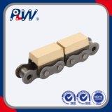 SGS Standard Rubber Roller Chain