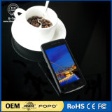 China OEM 4 Inch Android 3G Smart Mobile Phone