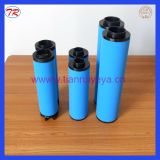 Atlas Copco Air Filter, Line Compressed Air Filter Replacement Dd, Pd Series
